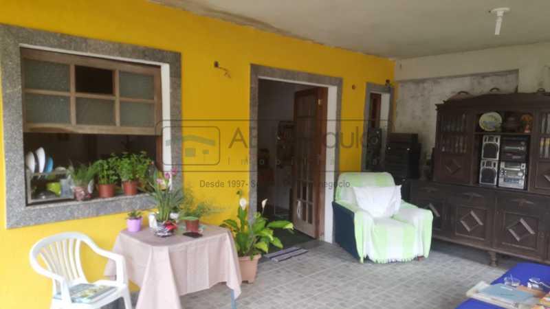 thumbnail_20180113_113449 1 - Casa Rio de Janeiro,Jacarepaguá,RJ À Venda,3 Quartos,60m² - ABCA30073 - 1