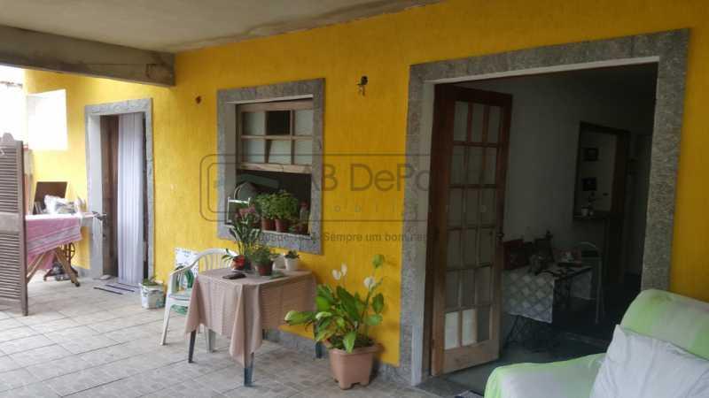 thumbnail_20180113_113502 1 - Casa Rio de Janeiro,Jacarepaguá,RJ À Venda,3 Quartos,60m² - ABCA30073 - 3