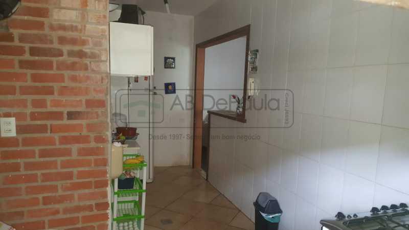 thumbnail_20180113_113516 1 - Casa Rio de Janeiro,Jacarepaguá,RJ À Venda,3 Quartos,60m² - ABCA30073 - 5
