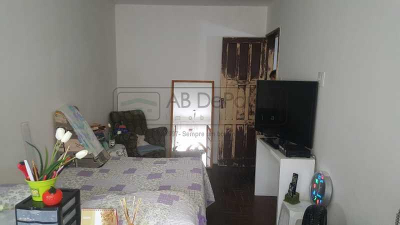 thumbnail_20180113_113637 1 - Casa Rio de Janeiro,Jacarepaguá,RJ À Venda,3 Quartos,60m² - ABCA30073 - 10