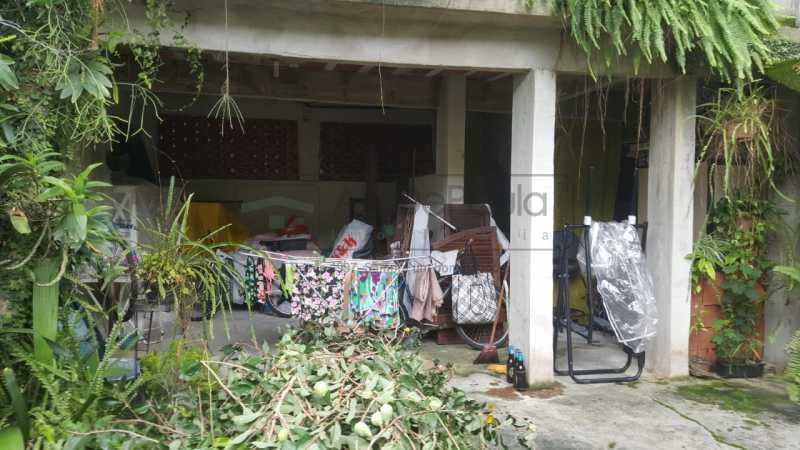thumbnail_20180113_104052 - Casa Rio de Janeiro,Jacarepaguá,RJ À Venda,3 Quartos,60m² - ABCA30073 - 14