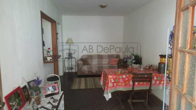 thumbnail_20180113_113525 - Casa Rio de Janeiro,Jacarepaguá,RJ À Venda,3 Quartos,60m² - ABCA30073 - 7