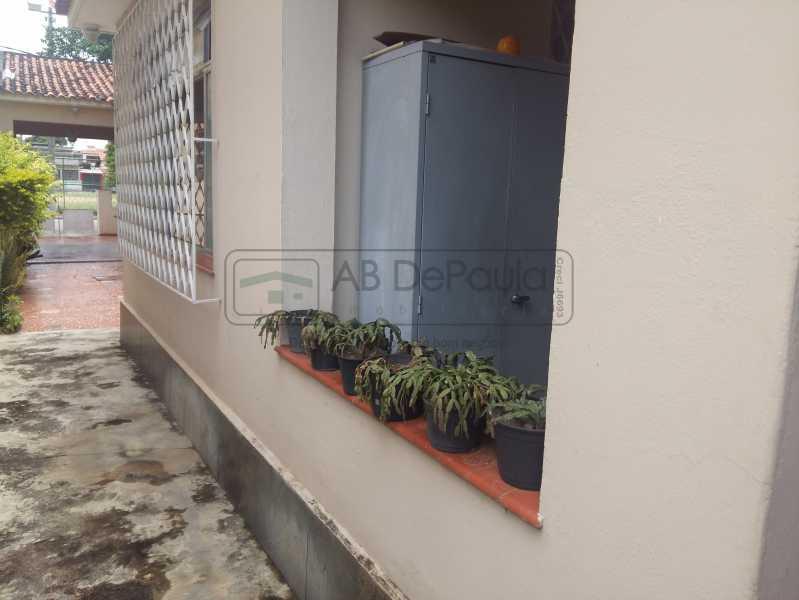 20180126_132427 - SULACAP - Praça H - Excelente casa LINEAR. - ABCA30076 - 5