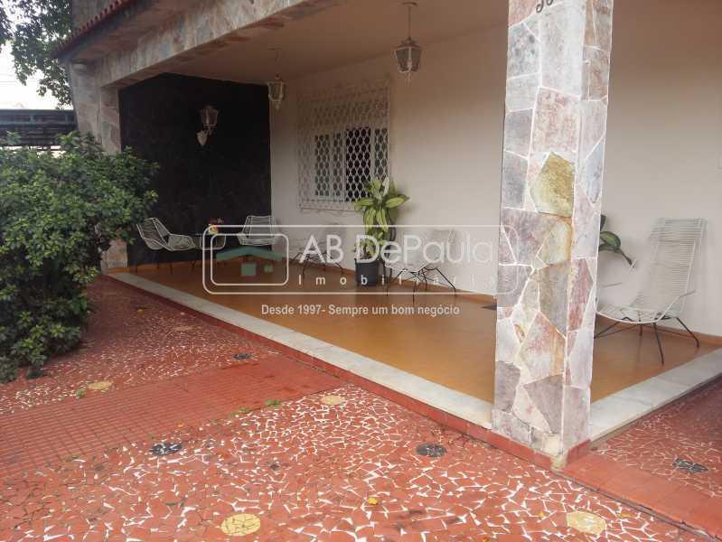 1009_G1517414646 - SULACAP - Praça H - Excelente casa LINEAR. - ABCA30076 - 4