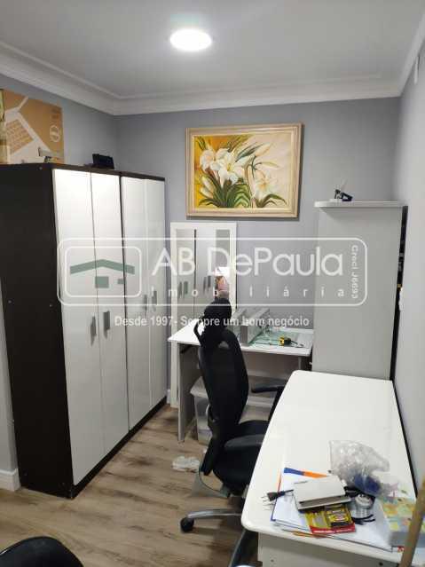 WhatsApp Image 2020-07-06 at 1 - Casa à venda Rua Aladim,Rio de Janeiro,RJ - R$ 515.000 - ABCA40023 - 14