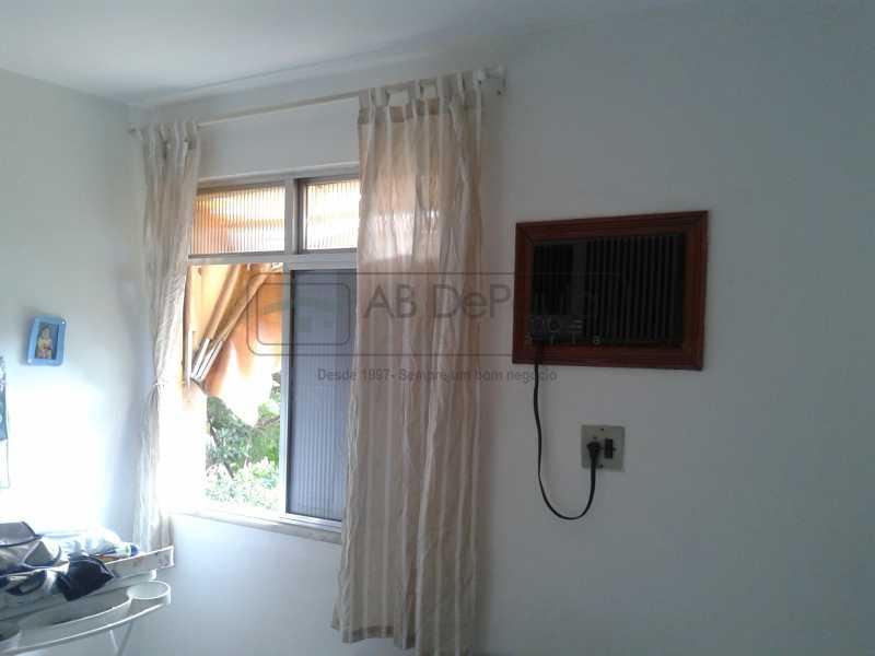 20180202_161003 - Apartamento À Venda - Rio de Janeiro - RJ - Vila Valqueire - ABAP20239 - 9