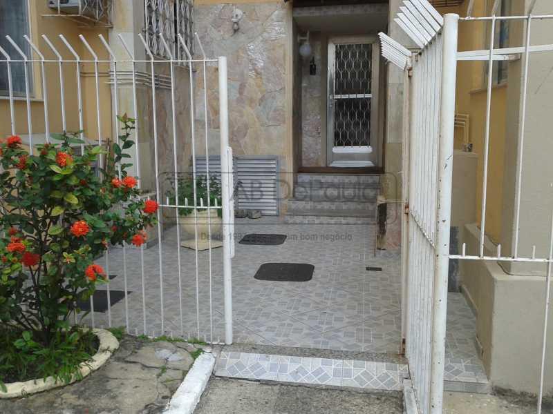 20180202_161535 - Apartamento À Venda - Rio de Janeiro - RJ - Vila Valqueire - ABAP20239 - 21