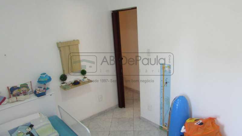 IMG-20180202-WA0013 - Apartamento À Venda - Rio de Janeiro - RJ - Vila Valqueire - ABAP20239 - 11