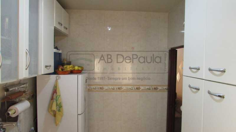 IMG-20180202-WA0014 - Apartamento À Venda - Rio de Janeiro - RJ - Vila Valqueire - ABAP20239 - 16