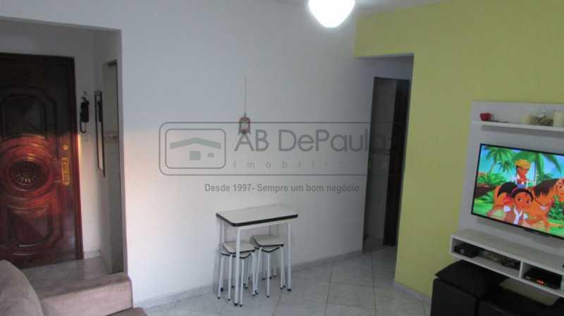 IMG-20180202-WA0015 - Apartamento À Venda - Rio de Janeiro - RJ - Vila Valqueire - ABAP20239 - 6