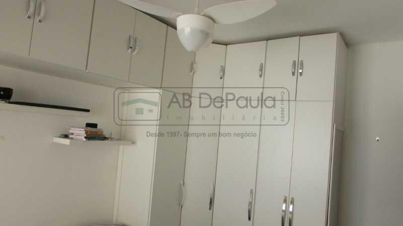 IMG-20180202-WA0016 - Apartamento À Venda - Rio de Janeiro - RJ - Vila Valqueire - ABAP20239 - 5