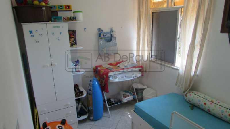 IMG-20180202-WA0018 - Apartamento À Venda - Rio de Janeiro - RJ - Vila Valqueire - ABAP20239 - 10