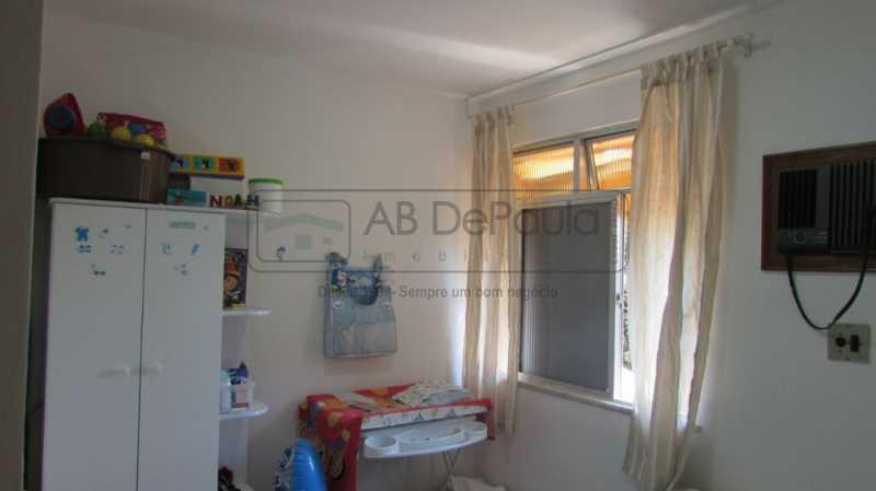 IMG-20180202-WA0025 - Apartamento À Venda - Rio de Janeiro - RJ - Vila Valqueire - ABAP20239 - 12