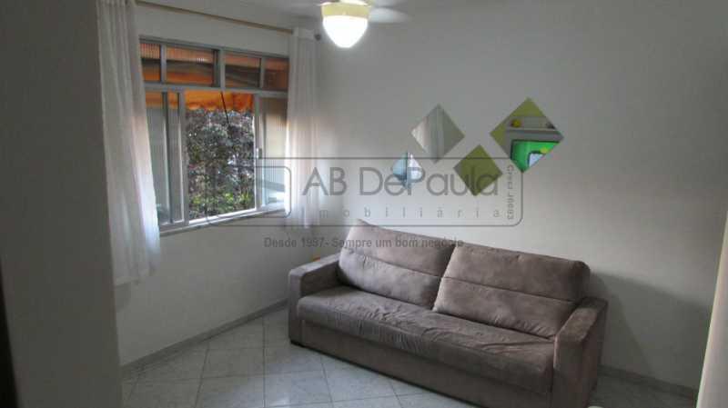 IMG-20180202-WA0026 - Apartamento À Venda - Rio de Janeiro - RJ - Vila Valqueire - ABAP20239 - 7