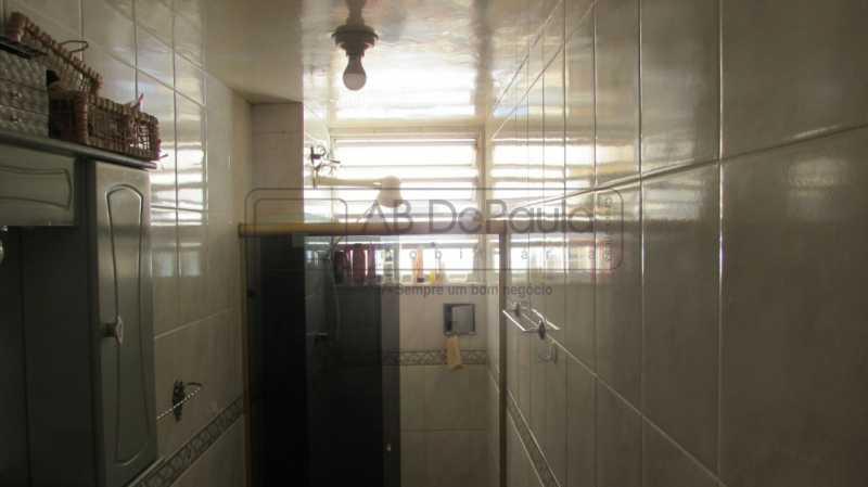 IMG-20180202-WA0029 - Apartamento À Venda - Rio de Janeiro - RJ - Vila Valqueire - ABAP20239 - 20