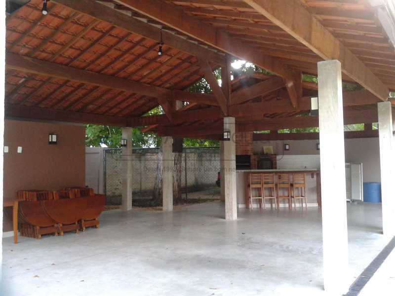 20180201_191919 - Apartamento à venda Avenida Tenente-Coronel Muniz de Aragão,Rio de Janeiro,RJ - R$ 249.000 - ABAP10011 - 20