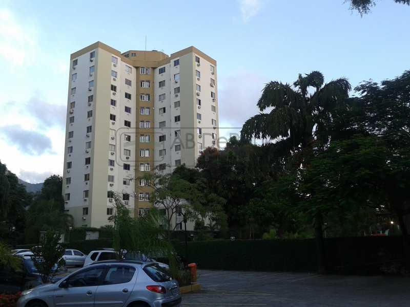 20180201_192111 - Apartamento à venda Avenida Tenente-Coronel Muniz de Aragão,Rio de Janeiro,RJ - R$ 249.000 - ABAP10011 - 4