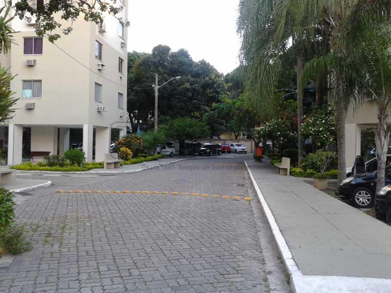 20180201_192256 - Apartamento à venda Avenida Tenente-Coronel Muniz de Aragão,Rio de Janeiro,RJ - R$ 249.000 - ABAP10011 - 18