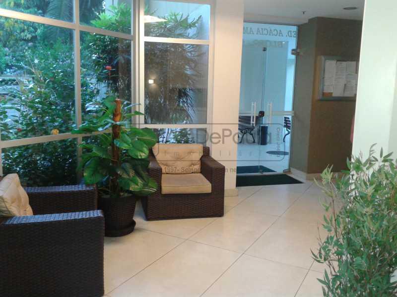 20180201_192423 - Apartamento à venda Avenida Tenente-Coronel Muniz de Aragão,Rio de Janeiro,RJ - R$ 249.000 - ABAP10011 - 24