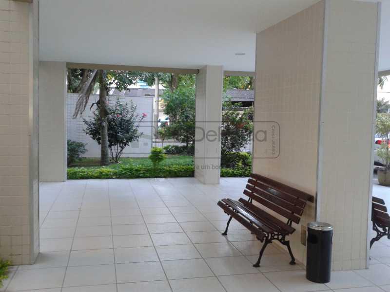 20180201_192456 - Apartamento à venda Avenida Tenente-Coronel Muniz de Aragão,Rio de Janeiro,RJ - R$ 249.000 - ABAP10011 - 25