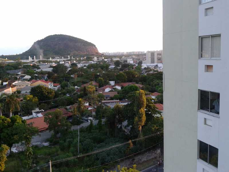 20180201_192730 - Apartamento à venda Avenida Tenente-Coronel Muniz de Aragão,Rio de Janeiro,RJ - R$ 249.000 - ABAP10011 - 3