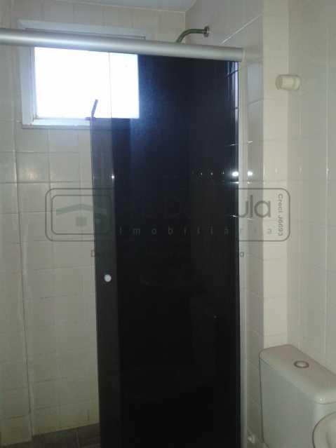 20180201_192757 - Apartamento à venda Avenida Tenente-Coronel Muniz de Aragão,Rio de Janeiro,RJ - R$ 249.000 - ABAP10011 - 8