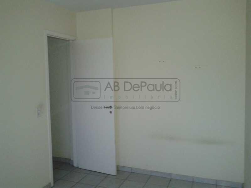 20180201_194653 - Apartamento à venda Avenida Tenente-Coronel Muniz de Aragão,Rio de Janeiro,RJ - R$ 249.000 - ABAP10011 - 9