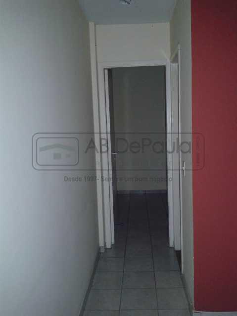 20180201_195538 - Apartamento à venda Avenida Tenente-Coronel Muniz de Aragão,Rio de Janeiro,RJ - R$ 249.000 - ABAP10011 - 7