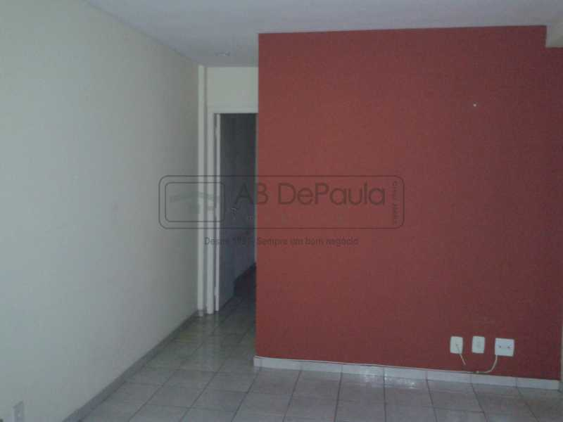 20180201_195603 - Apartamento à venda Avenida Tenente-Coronel Muniz de Aragão,Rio de Janeiro,RJ - R$ 249.000 - ABAP10011 - 6