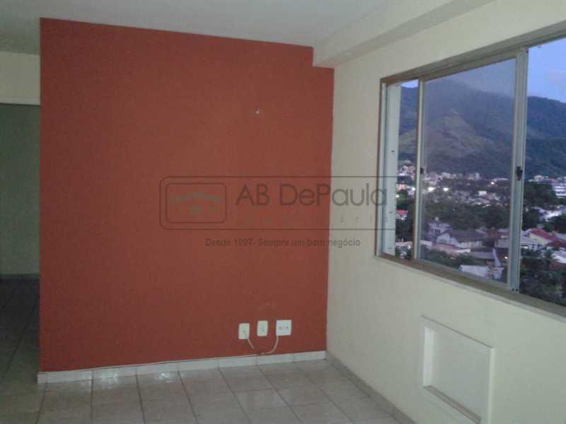 20180201_195615 - Apartamento à venda Avenida Tenente-Coronel Muniz de Aragão,Rio de Janeiro,RJ - R$ 249.000 - ABAP10011 - 1