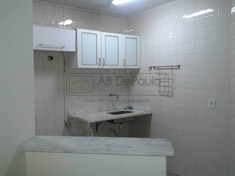 20180201_200042 - Apartamento à venda Avenida Tenente-Coronel Muniz de Aragão,Rio de Janeiro,RJ - R$ 249.000 - ABAP10011 - 13