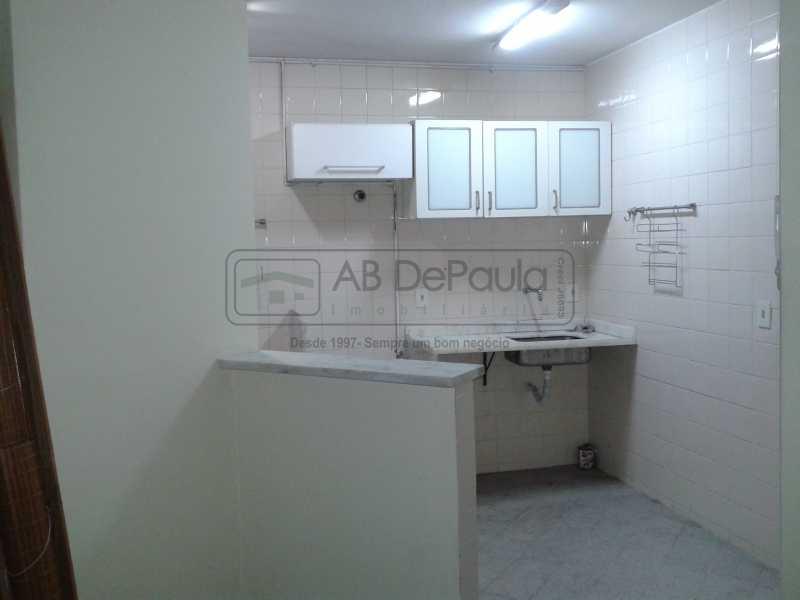 20180201_200110 - Apartamento à venda Avenida Tenente-Coronel Muniz de Aragão,Rio de Janeiro,RJ - R$ 249.000 - ABAP10011 - 12