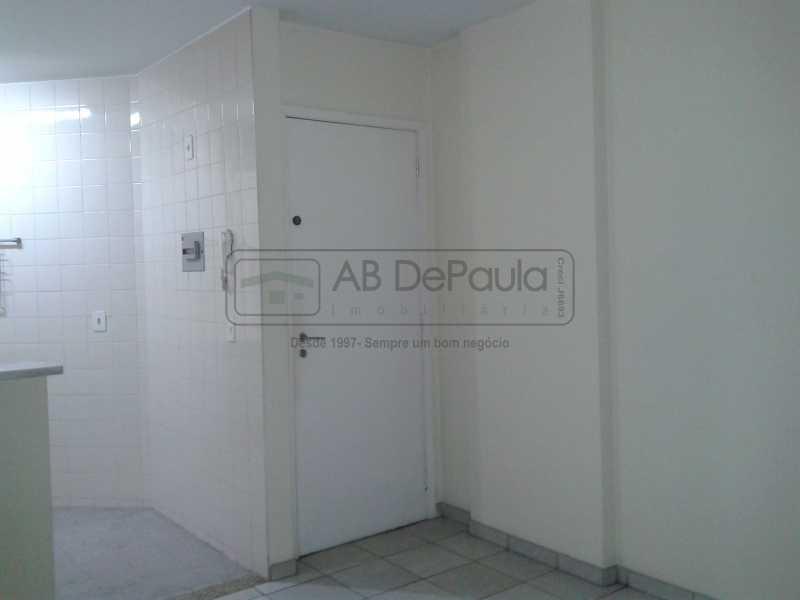 20180201_200136 - Apartamento à venda Avenida Tenente-Coronel Muniz de Aragão,Rio de Janeiro,RJ - R$ 249.000 - ABAP10011 - 11