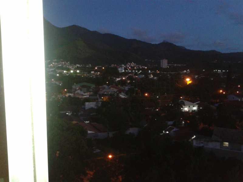 20180201_200205 - Apartamento à venda Avenida Tenente-Coronel Muniz de Aragão,Rio de Janeiro,RJ - R$ 249.000 - ABAP10011 - 15