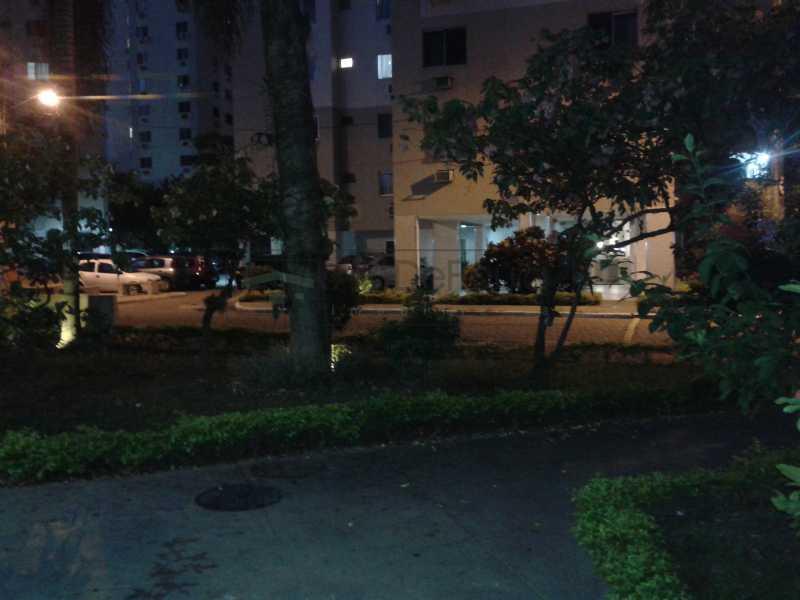20180201_200725 - Apartamento à venda Avenida Tenente-Coronel Muniz de Aragão,Rio de Janeiro,RJ - R$ 249.000 - ABAP10011 - 26