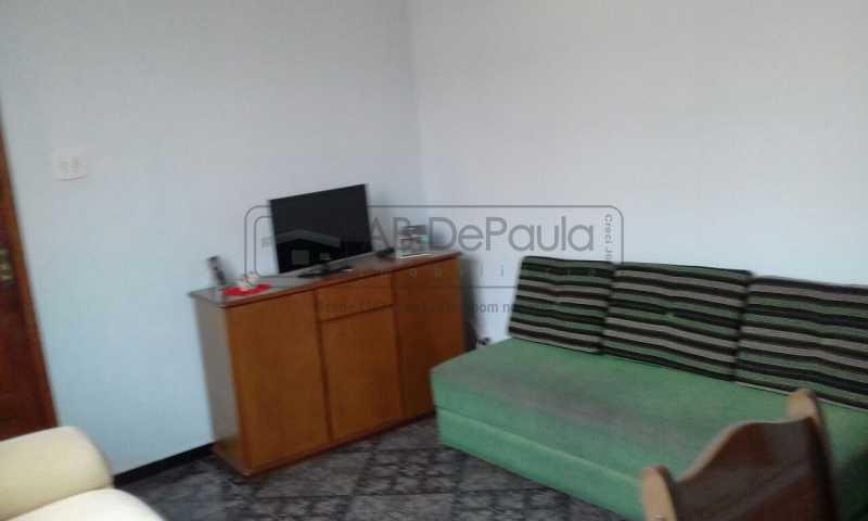 IMG-20180313-WA0007 - Apartamento Rua Araraquara,Rio de Janeiro, Bento Ribeiro, RJ À Venda, 2 Quartos, 57m² - ABAP20242 - 3