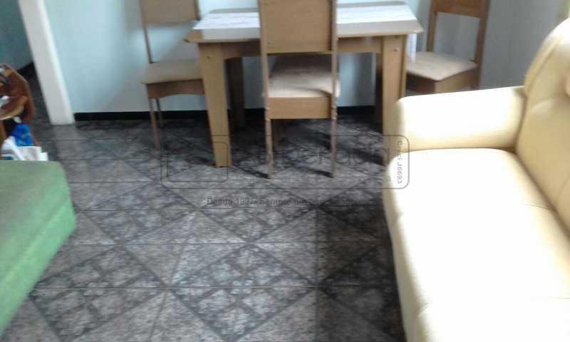 IMG-20180313-WA0009 - Apartamento Rua Araraquara,Rio de Janeiro, Bento Ribeiro, RJ À Venda, 2 Quartos, 57m² - ABAP20242 - 4