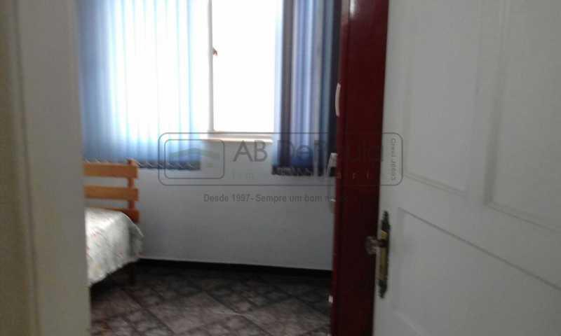 IMG-20180313-WA0013 - Apartamento Rua Araraquara,Rio de Janeiro, Bento Ribeiro, RJ À Venda, 2 Quartos, 57m² - ABAP20242 - 10