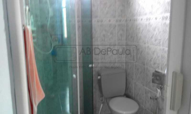 IMG-20180313-WA0014 - Apartamento Rua Araraquara,Rio de Janeiro, Bento Ribeiro, RJ À Venda, 2 Quartos, 57m² - ABAP20242 - 12