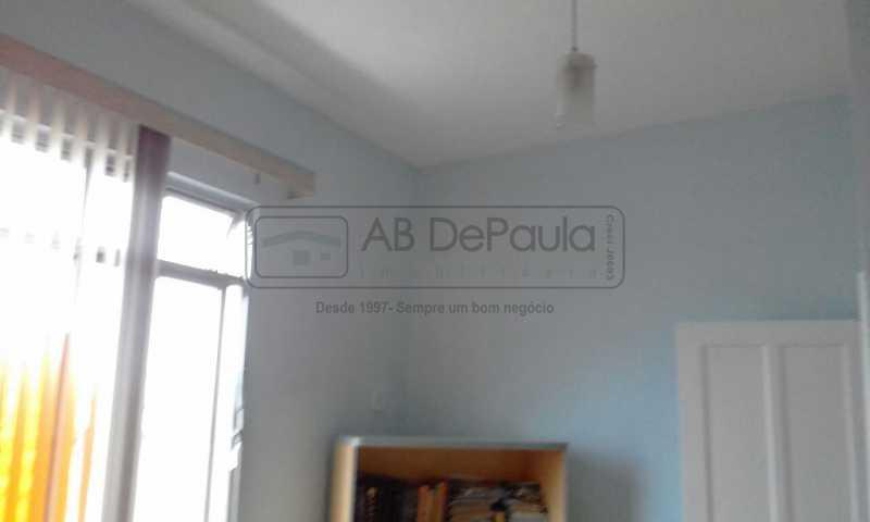 IMG-20180313-WA0016 - Apartamento Rua Araraquara,Rio de Janeiro, Bento Ribeiro, RJ À Venda, 2 Quartos, 57m² - ABAP20242 - 14