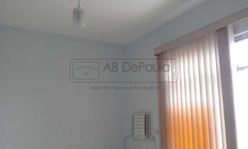 IMG-20180313-WA0017 - Apartamento Rua Araraquara,Rio de Janeiro, Bento Ribeiro, RJ À Venda, 2 Quartos, 57m² - ABAP20242 - 15