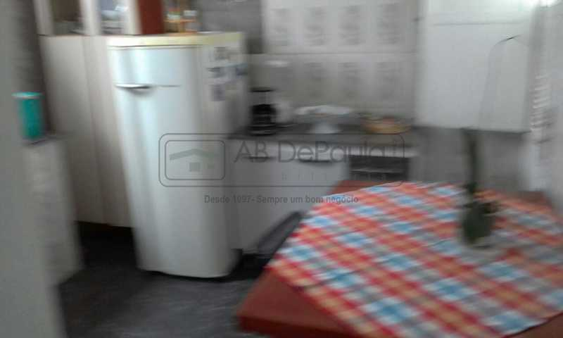 IMG-20180313-WA0020 - Apartamento Rua Araraquara,Rio de Janeiro, Bento Ribeiro, RJ À Venda, 2 Quartos, 57m² - ABAP20242 - 20