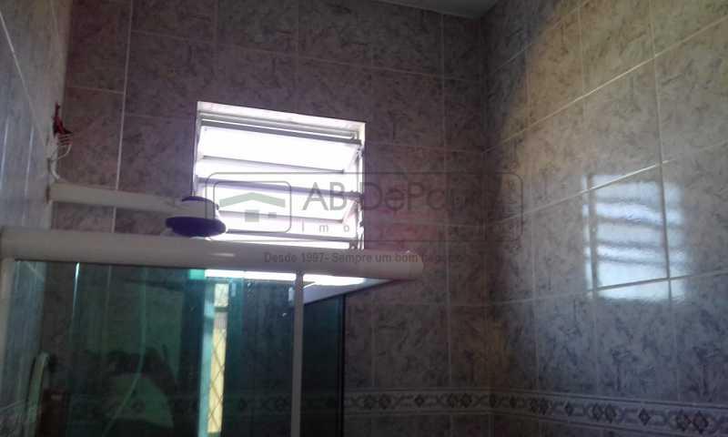 IMG-20190122-WA0064 - Apartamento Rua Araraquara,Rio de Janeiro, Bento Ribeiro, RJ À Venda, 2 Quartos, 57m² - ABAP20242 - 11