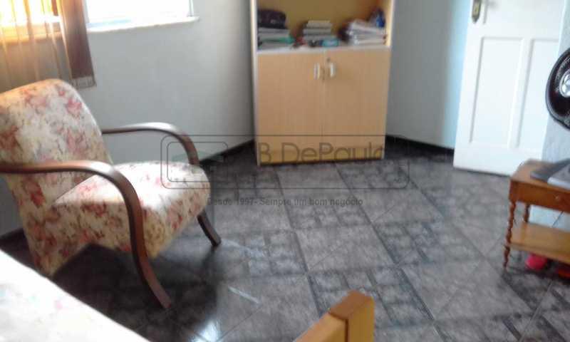IMG-20190122-WA0066 - Apartamento Rua Araraquara,Rio de Janeiro, Bento Ribeiro, RJ À Venda, 2 Quartos, 57m² - ABAP20242 - 6