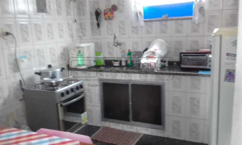 IMG-20190122-WA0068 - Apartamento Rua Araraquara,Rio de Janeiro, Bento Ribeiro, RJ À Venda, 2 Quartos, 57m² - ABAP20242 - 19