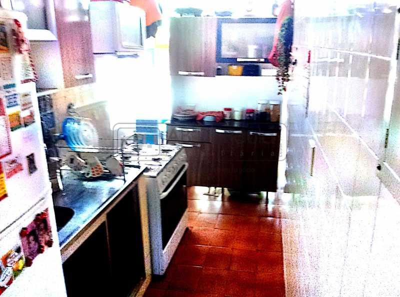 Jackson Bernardo de Vasconcelo - Apartamento 2 Quartos À Venda Rio de Janeiro,RJ - R$ 150.000 - ABAP20251 - 5