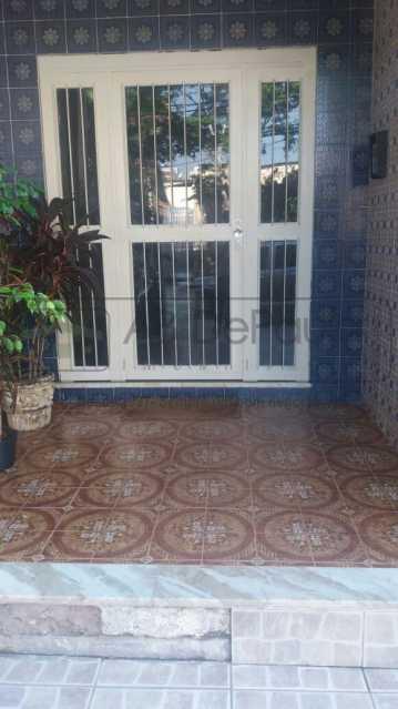 IMG-20180420-WA0017 - Apartamento Rua General Marques de Sousa,Rio de Janeiro, Vila da Penha, RJ À Venda, 2 Quartos, 90m² - ABAP20255 - 1