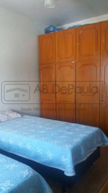 IMG-20180420-WA0018 - Apartamento Rua General Marques de Sousa,Rio de Janeiro, Vila da Penha, RJ À Venda, 2 Quartos, 90m² - ABAP20255 - 4