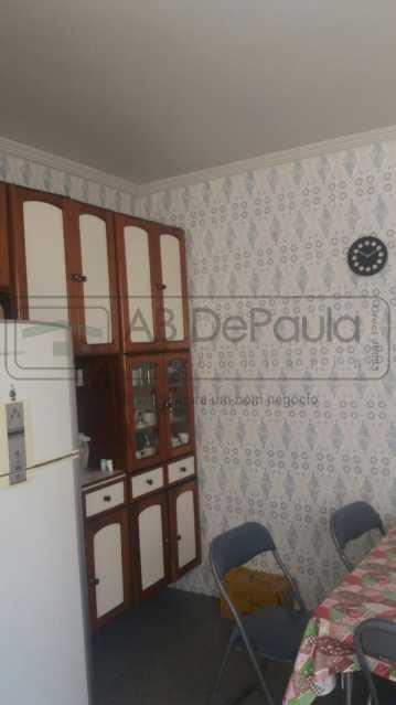 IMG-20180420-WA0019 - Apartamento Rua General Marques de Sousa,Rio de Janeiro, Vila da Penha, RJ À Venda, 2 Quartos, 90m² - ABAP20255 - 9