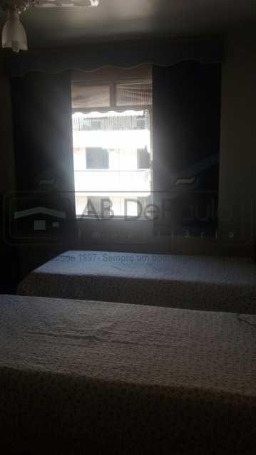 IMG-20180420-WA0022 - Apartamento Rua General Marques de Sousa,Rio de Janeiro, Vila da Penha, RJ À Venda, 2 Quartos, 90m² - ABAP20255 - 11